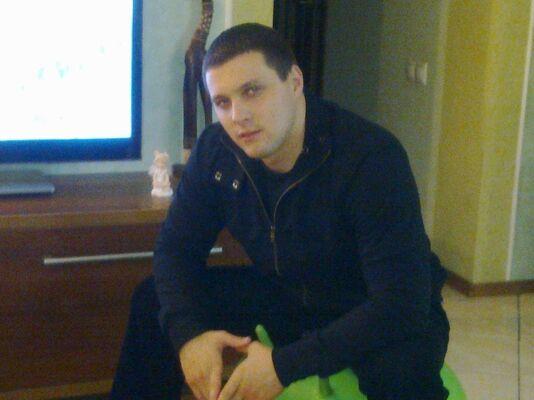 Фото мужчины максим, Запорожье, Украина, 30
