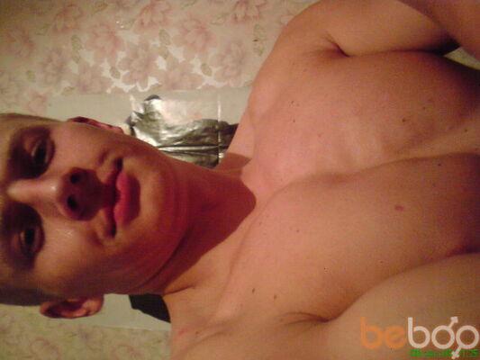 Фото мужчины labud, Гомель, Беларусь, 30