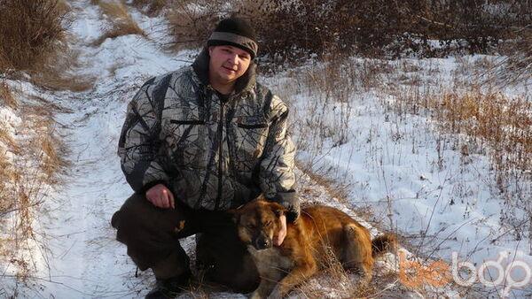 Фото мужчины drakon, Хабаровск, Россия, 31