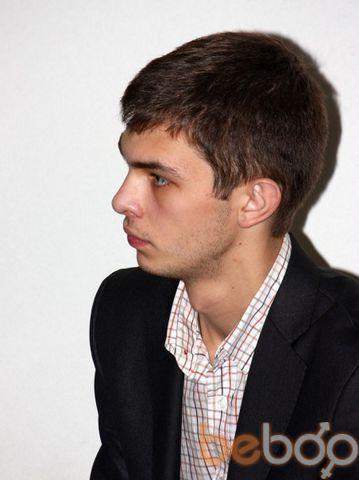 Фото мужчины denia, Киев, Украина, 25