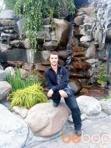 Фото мужчины Aleksandr, Рига, Латвия, 30