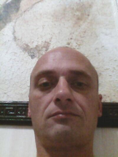 Фото мужчины михаил, Барановичи, Беларусь, 37
