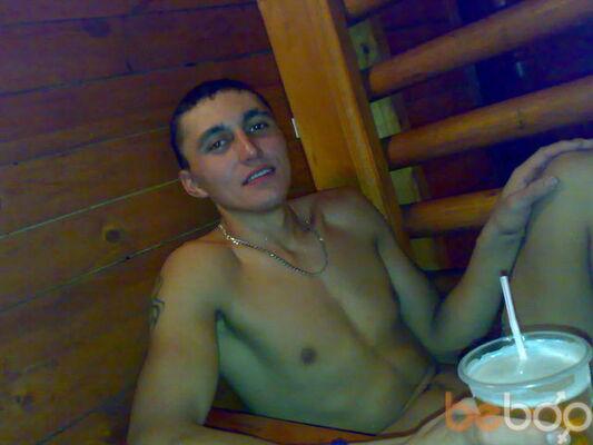 Фото мужчины Tartaro, Казань, Россия, 28