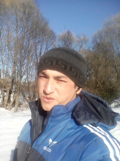 Фото мужчины Alik, Домодедово, Россия, 29
