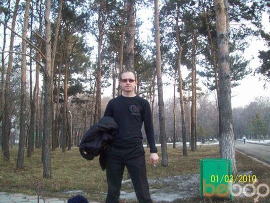 Фото мужчины нави, Алматы, Казахстан, 36