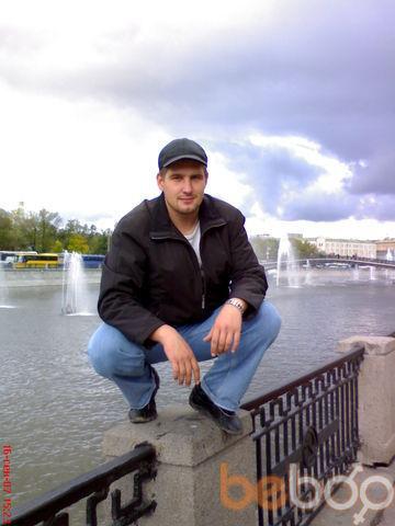 Фото мужчины Dimon, Назарово, Россия, 30