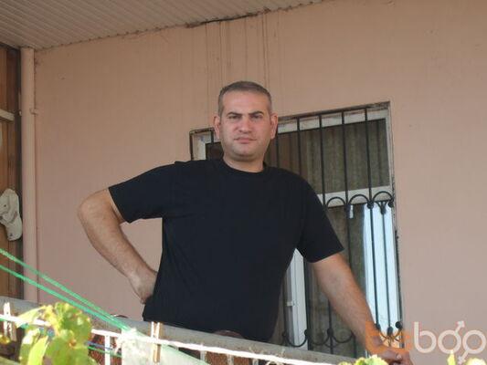 Фото мужчины don mafia, Баку, Азербайджан, 38