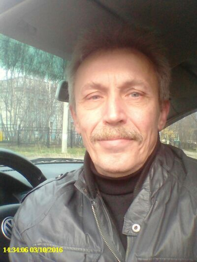 Фото мужчины Валера, Мурманск, Россия, 56