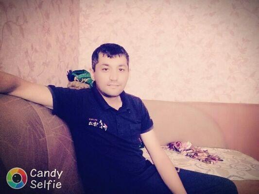 Фото мужчины 905444588, Душанбе, Таджикистан, 33