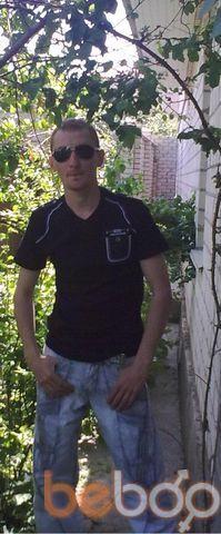 Фото мужчины николай, Николаев, Украина, 29