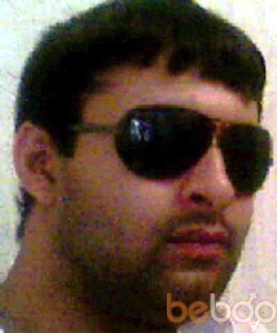 ���� ������� Ramil083, ����, �����������, 33