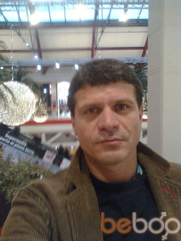 ���� ������� vovik, �����, �������, 45