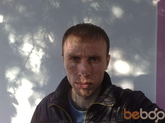 Фото мужчины murikkot, Москва, Россия, 38
