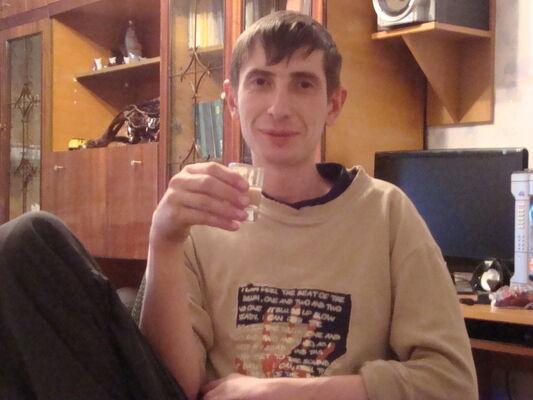 Фото мужчины Александр, Темиртау, Казахстан, 37