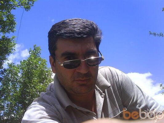 ���� ������� Zaburo, �����, �������, 43