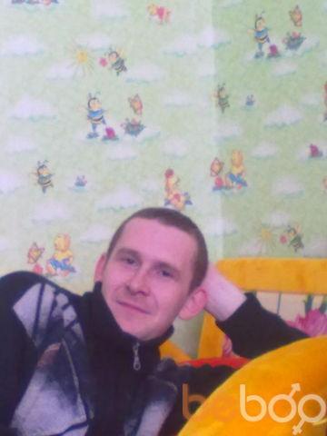 Фото мужчины anri, Североуральск, Россия, 32