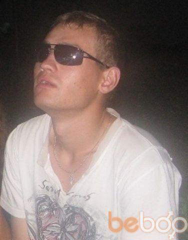 Фото мужчины CoOl, Москва, Россия, 26