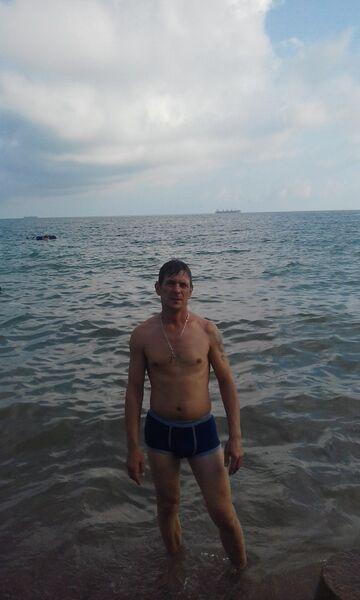 Фото мужчины Павел, Краснодар, Россия, 38
