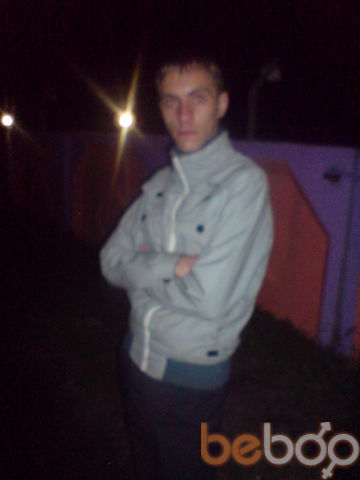 ���� ������� andron, �������, ������, 25