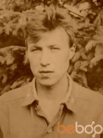 ���� ������� robin, �������, ������, 46