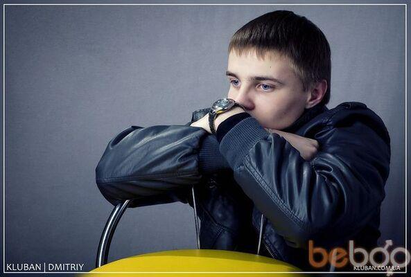 Фото мужчины MrSweet, Шевченкове, Украина, 27