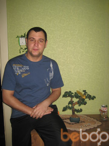 Фото мужчины Били, Кривой Рог, Украина, 32
