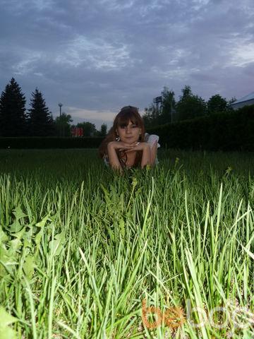 Фото девушки Alexis, Тольятти, Россия, 25