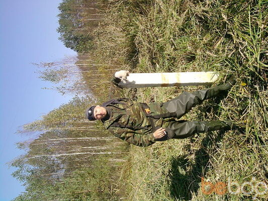 Фото мужчины Bora, Минск, Беларусь, 36