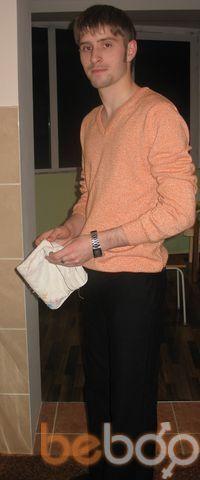 Фото мужчины Igor113, Кишинев, Молдова, 29