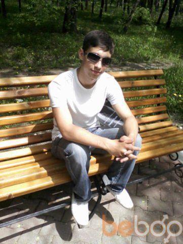 ���� ������� 1antyan1, ���������, ������, 24