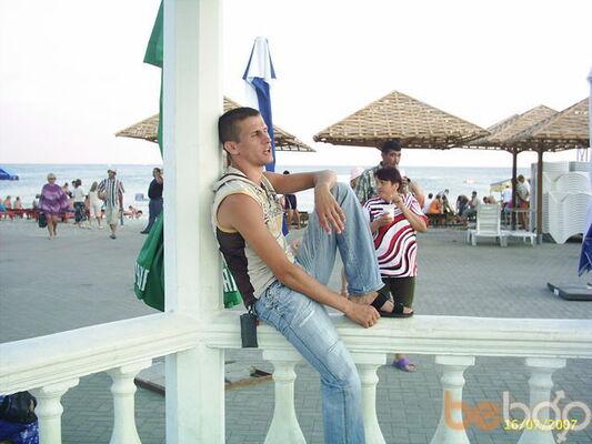 Фото мужчины 48487, Краснодар, Россия, 34