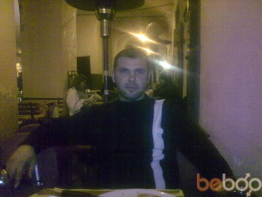 ���� ������� LASKOVIJ, �������, �������, 34