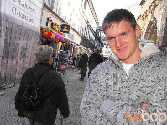 Фото мужчины maxyuL, Тюмень, Россия, 27