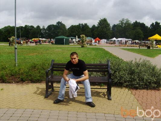 Фото мужчины Nihat, Рига, Латвия, 30