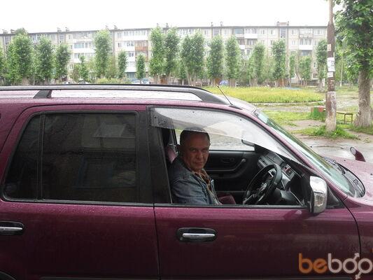 Фото мужчины rd12, Ачинск, Россия, 53