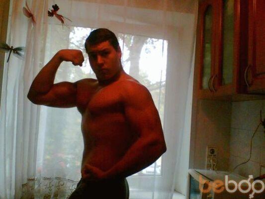 ���� ������� Mihail, ��������, ������, 29