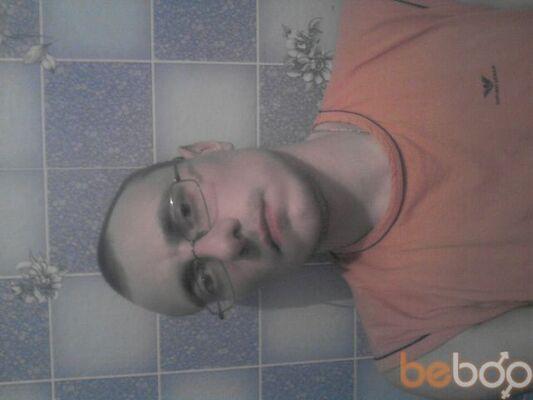Фото мужчины petro, Брест, Беларусь, 32
