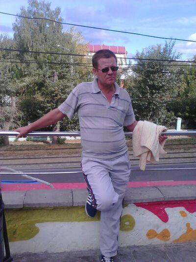 Фото мужчины Отинов, Пермь, Россия, 41