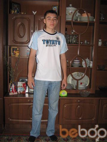 Фото мужчины Джорджик, Николаев, Украина, 23