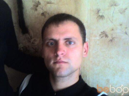 Фото мужчины MAKKK, Гродно, Беларусь, 29