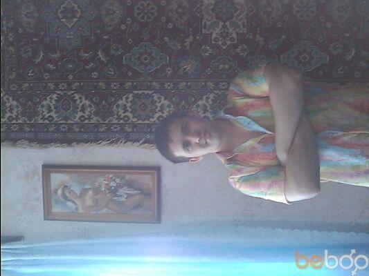 Фото мужчины Евгений, Брест, Беларусь, 28
