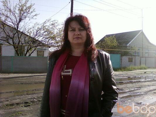 ���� ������� nadin, ����������, ������, 47