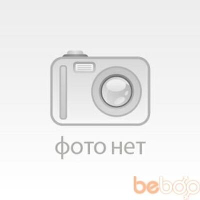 Фото мужчины kori, Бишкек, Кыргызстан, 38