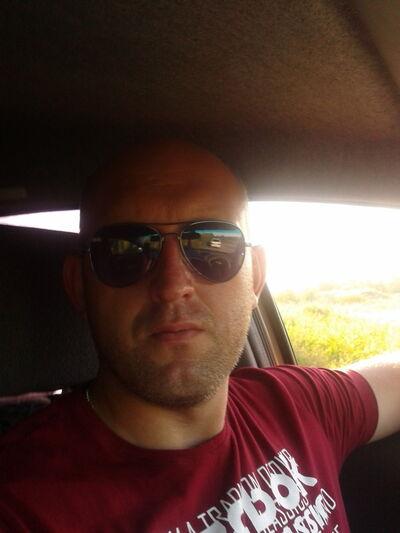 Фото мужчины Aleks, Димитровград, Россия, 36