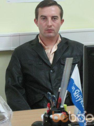 Фото мужчины vitaliy, Одесса, Украина, 38