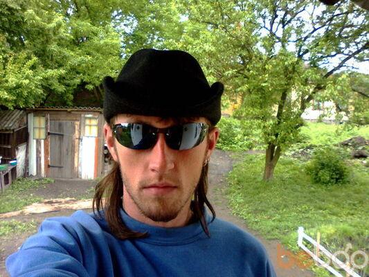 Фото мужчины Serhio, Луцк, Украина, 32