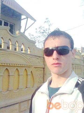 Фото мужчины Jaka, Кишинев, Молдова, 26