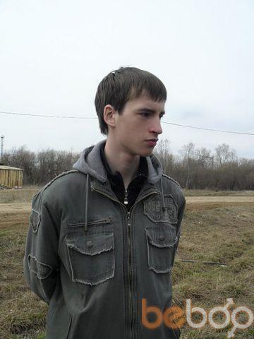 Фото мужчины alik, Екатеринбург, Россия, 36