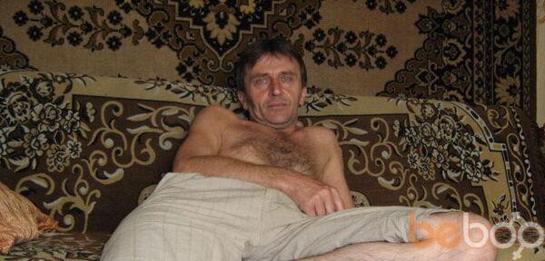 Фото мужчины plazma1963, Новосибирск, Россия, 53