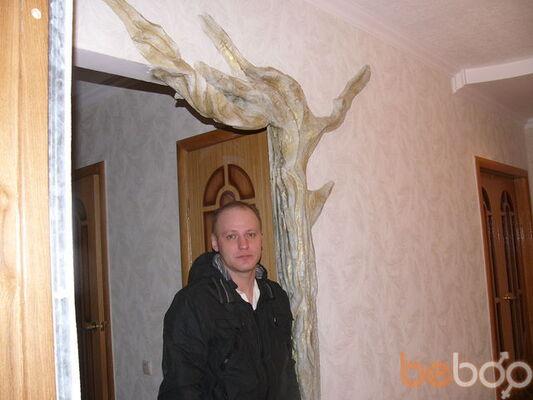 Фото мужчины вита, Курск, Россия, 36